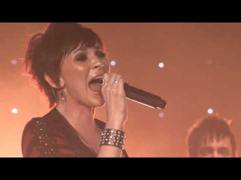Freedom Reigns - Come Away - Jesus Culture featuring Kim Walker-Smith- Christian Worship Music