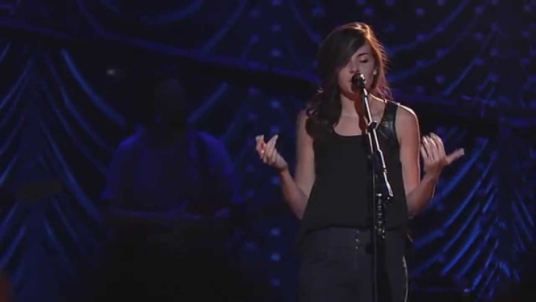 It Is Well - Kristene DiMarco - Bethel Music