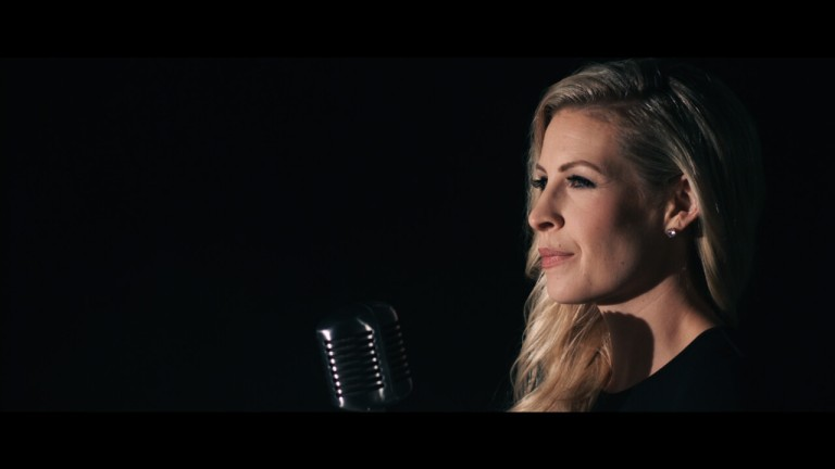 Just The Mention Of Your Name - Jenn Johnson